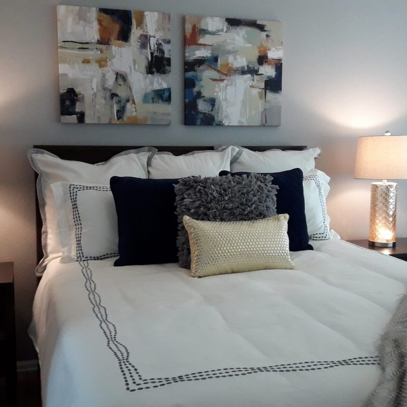 Home-Why Choose Us/Vista Oaks MBR